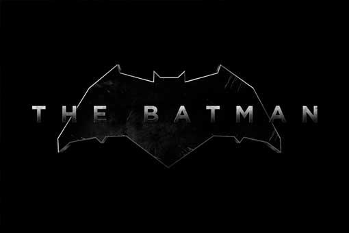 The Batman: Buenas noticias sobre el guion final de Matt Reeves