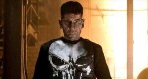 The Punisher temporada 2 mostrará la parte más oscuro del ser humano