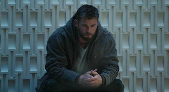 Thor | 9 personajes que podrían abandonar Marvel Studios en 2019
