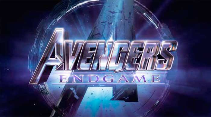 Tony Stark (Iron Man) ya predijo Vengadores: Endgame