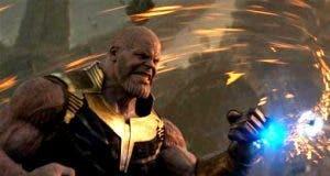 Tráiler de Vengadores 4: Fecha oficial confirmada