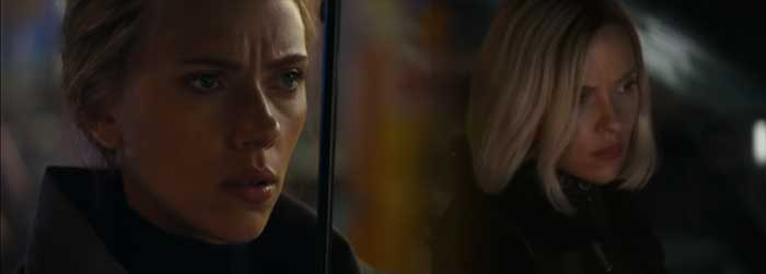 El tráiler de Vengadores: Endgame en IMAX responde algunos misterios