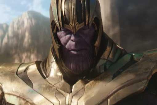 Vengadores: Endgame | Y si Thanos realmente no quiere salvar el Universo