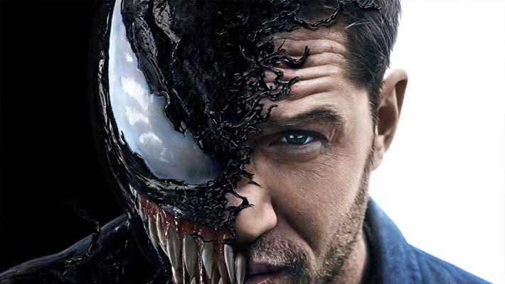 Las 10 películas más taquilleras de 2018