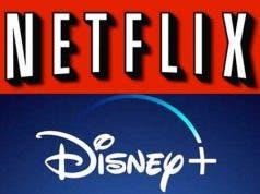 2019 será el año en el que Netflix y Disney irán a la guerra