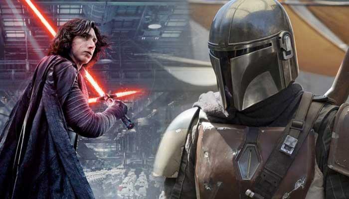 2019 es el año que tiene que unir a todos los fans de Star Wars