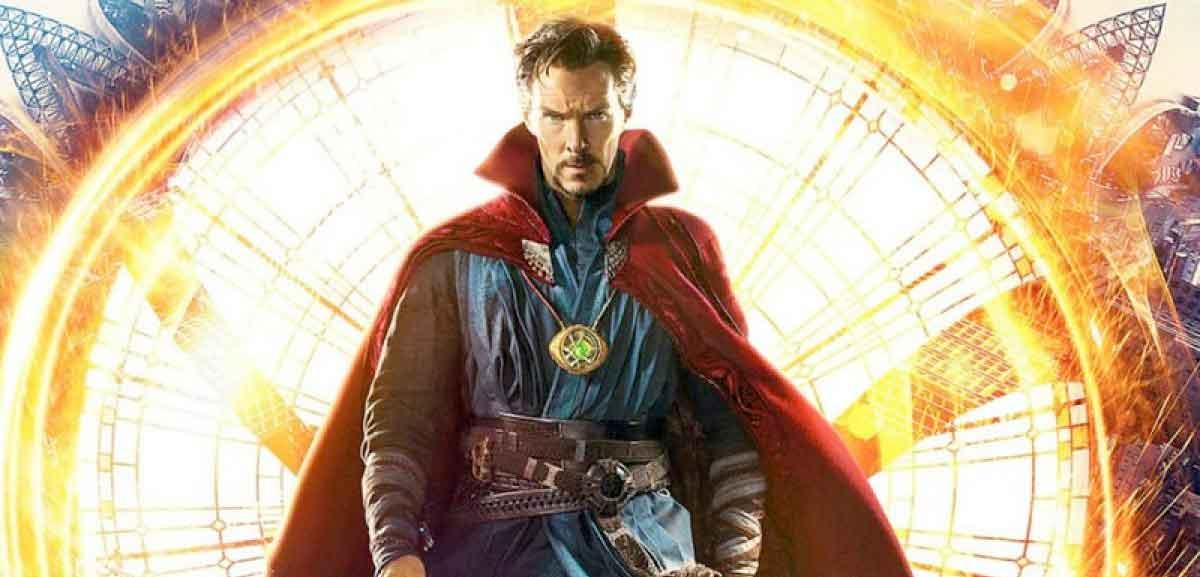 4 películas de Marvel Studios se disputan la mejor fecha de 2020