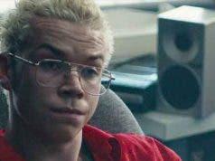 Black Mirror: Bandersnatch solo es el principio, Netflix quiere mucho más