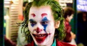 'Joker' tuvo muchos problemas de guion durante el rodaje