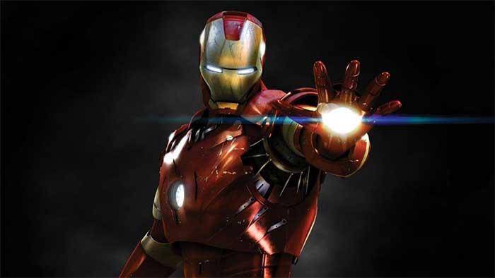Capitana Marvel afectará a 3 películas del UCM como mínimo