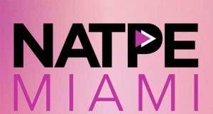 Cinemascomics estará en el NATPE Miami 2019
