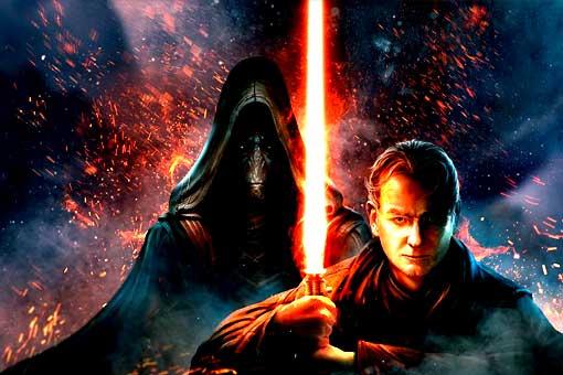 Darth Plagueis podría ser muy importante para Star Wars 9