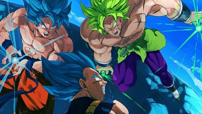 Dragon Ball Super: Podría regresar mucho antes de lo esperado