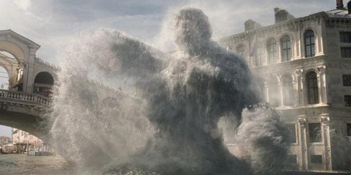Hydro-Man | 6 villanos de Marvel confirmados en Spider-Man: Lejos de casa