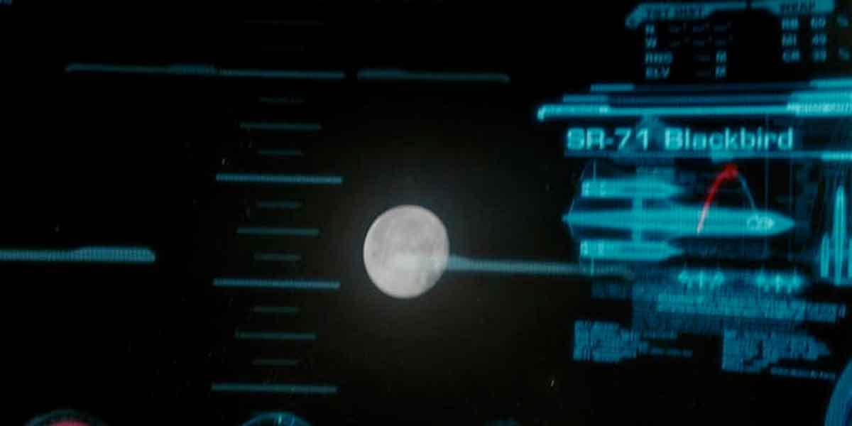 Iron Man (2008) tiene la primera referencia de Marvel Studios a los X-Men