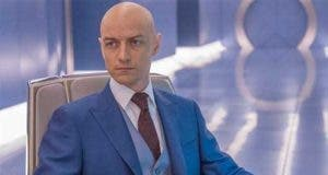 James McAvoy no cree que los X-Men encajen en Marvel Studios