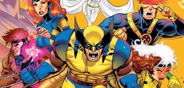 James McAvoy no cree que los X-Men encajen en Marvel Studios
