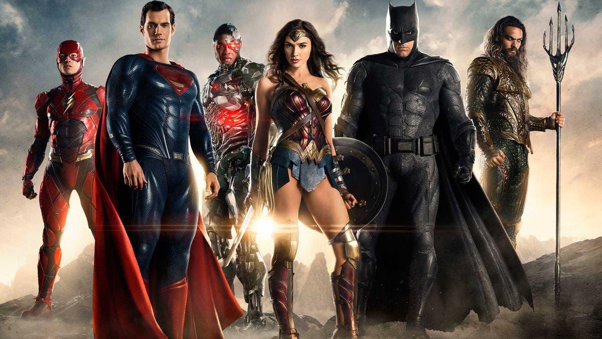 Impresiones de un traidor: DC en solitario, ¡ya era hora!