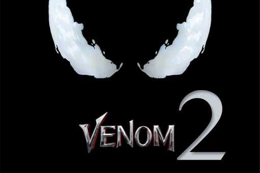 Venom 2 se pone en marcha oficialmente y confirman villano