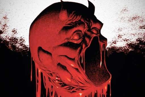 Marvel acaba de matar a Daredevil en los cómics también