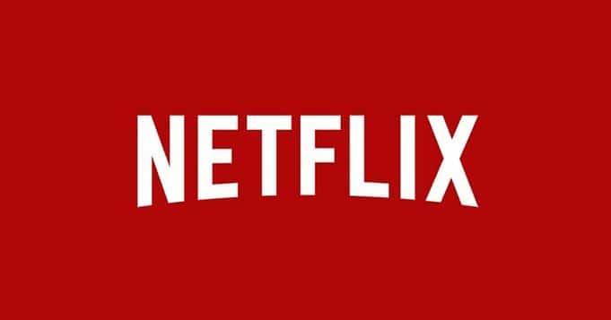 El nuevo logo de Netflix en 2019