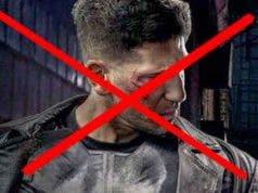 Netflix podría cancelar Punisher después de su segunda temporada