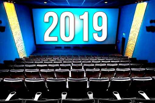 Predicción de las 10 películas más taquilleras de 2019