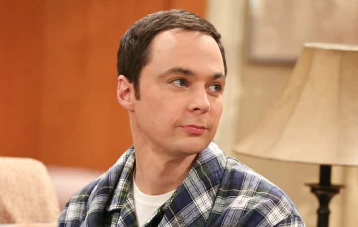 Big Bang Theory: Jim Parsons contempló dejar la serie