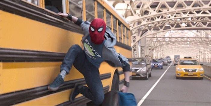 La teoría que conecta Infinity War con Vengadores: Endgame y Spider-Man: Lejos de casa