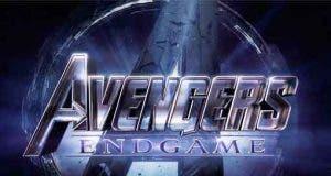 SPOILER de un personaje muerto que regresa en Vengadores: Endgame