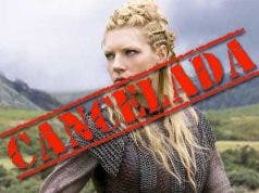Vikingos temporada 6 será la última, spin-off en marcha