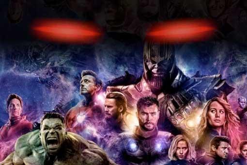 Vengadores: Endgame podría devolver a un villano superior a Thanos
