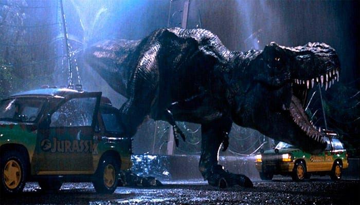 7-películas-dinosaurios