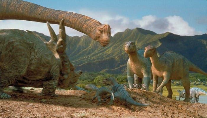 7-películas-dinosaurios.jpg-1