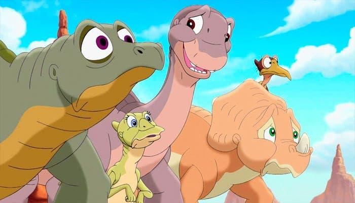 7-películas-dinosaurios.jpg-2