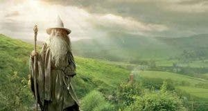 El Señor de los Anillos: Amazon revela en que época estará la serie