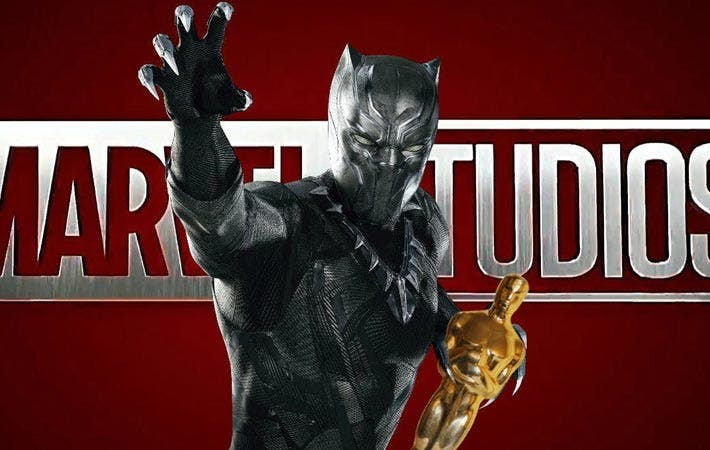 Motivos por los que Black Panther está nominada a Mejor película en los Oscars