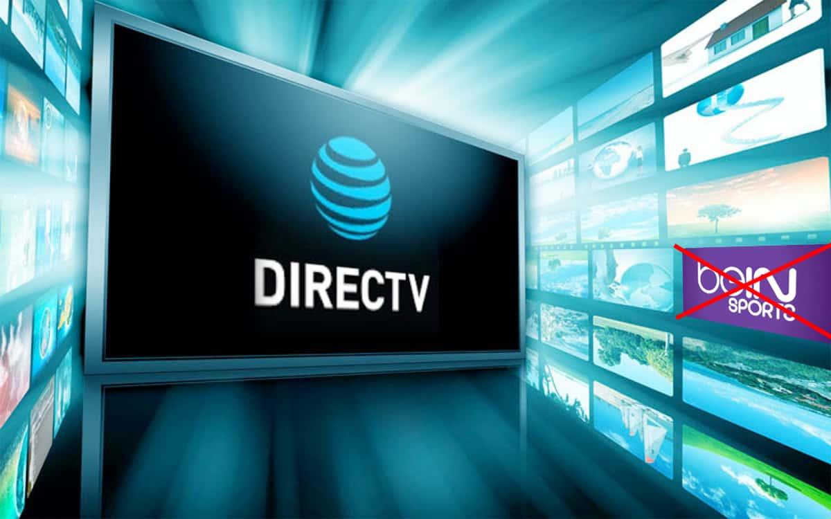 Polémica con DirecTV al quitar el partido de El Clásico y potenciar el cine