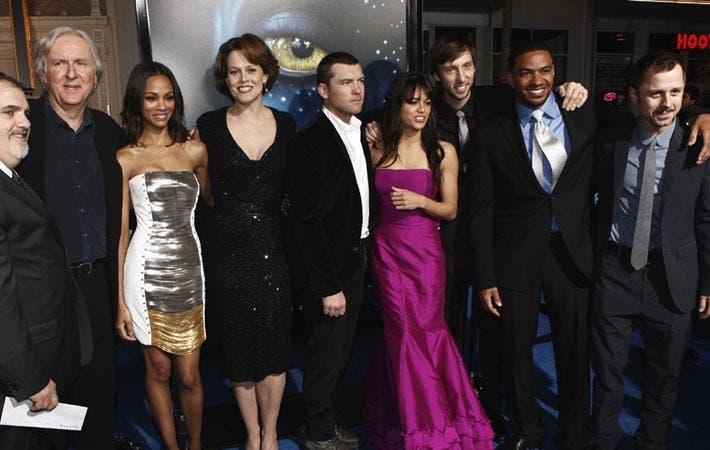 Avatar 2: James Cameron da nuevos detalles sobre la esperada película