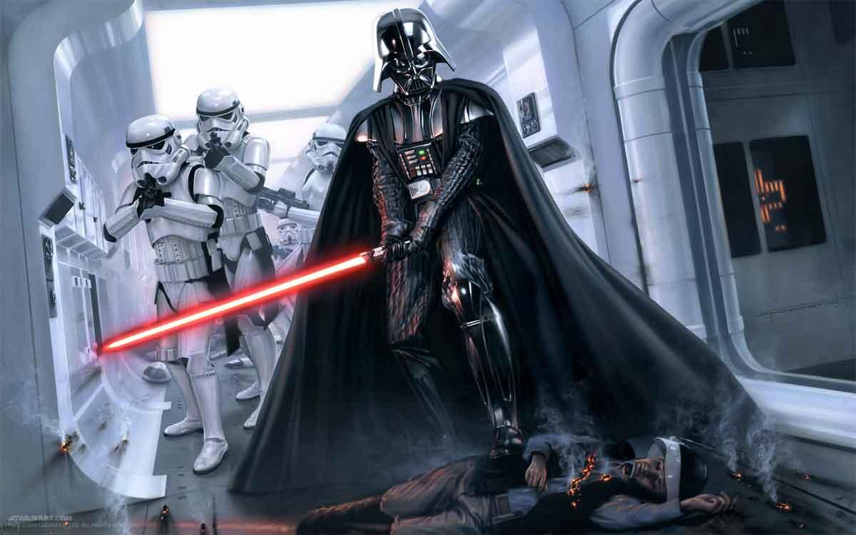 Star Wars 10 podría existir pero sin los Skywalker