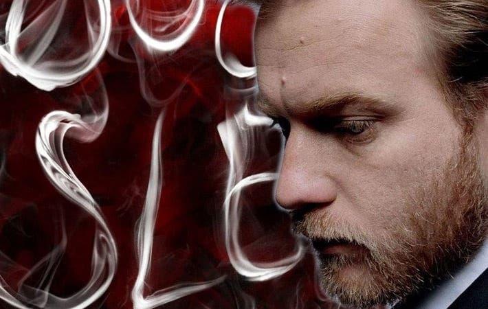 Doctor Sueño: La secuela de El resplandor que llegará este año