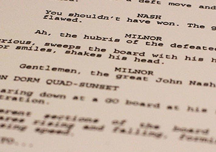 Joker: lo que no te han contado de lo nuevo de Joaquin Phoenix