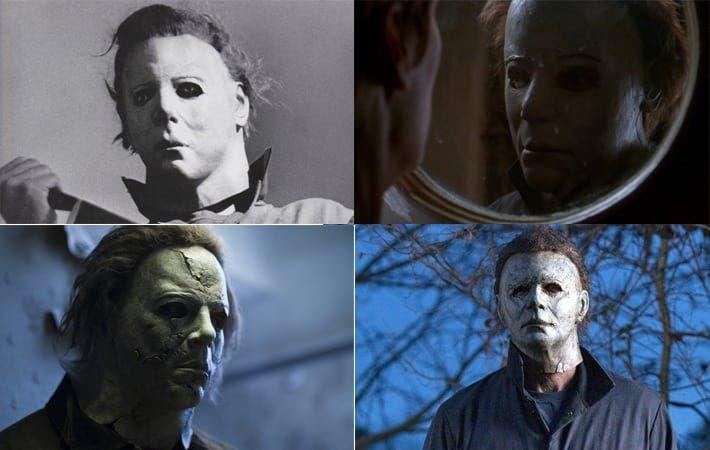 La Noche de Halloween 2 ya tiene guionista