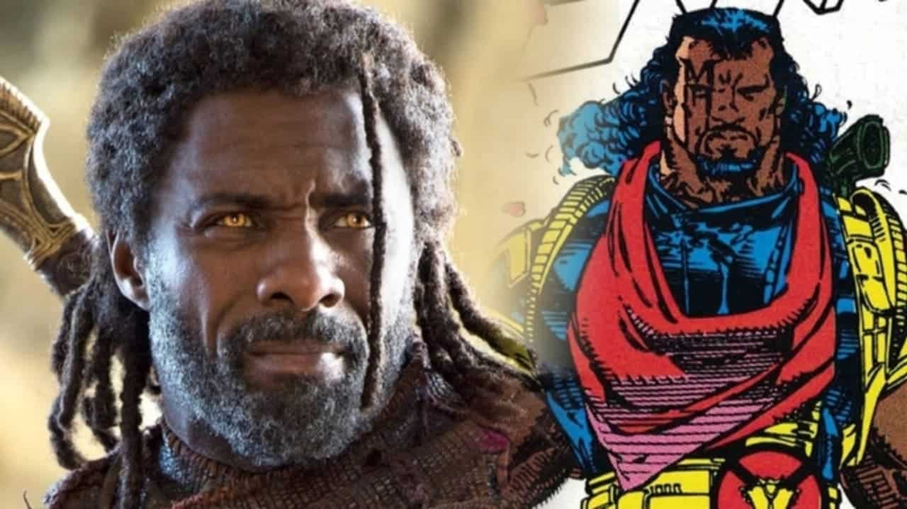 idris elba bishop en X-men