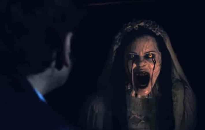 5 películas terror 2019