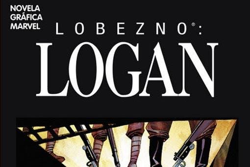 Lobezno: Logan (Marvel)