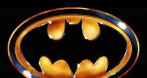 películas de culto batman 1989