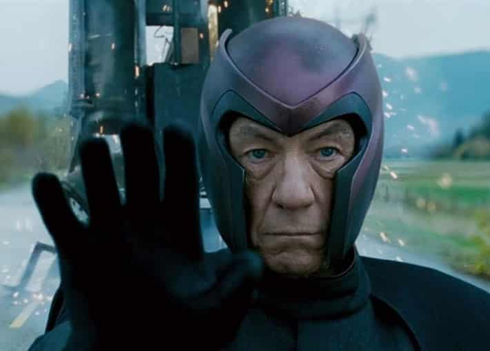 ¿Quién será el próximo gran villano tras Vengadores: Endgame?