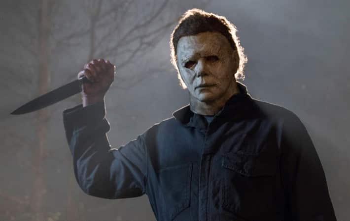 La Noche de Halloween 2 ya tiene posible guionista