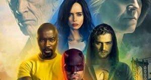La verdad detrás de la cancelación de las series de Marvel / Netflix